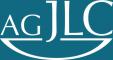 AG JLC Forum